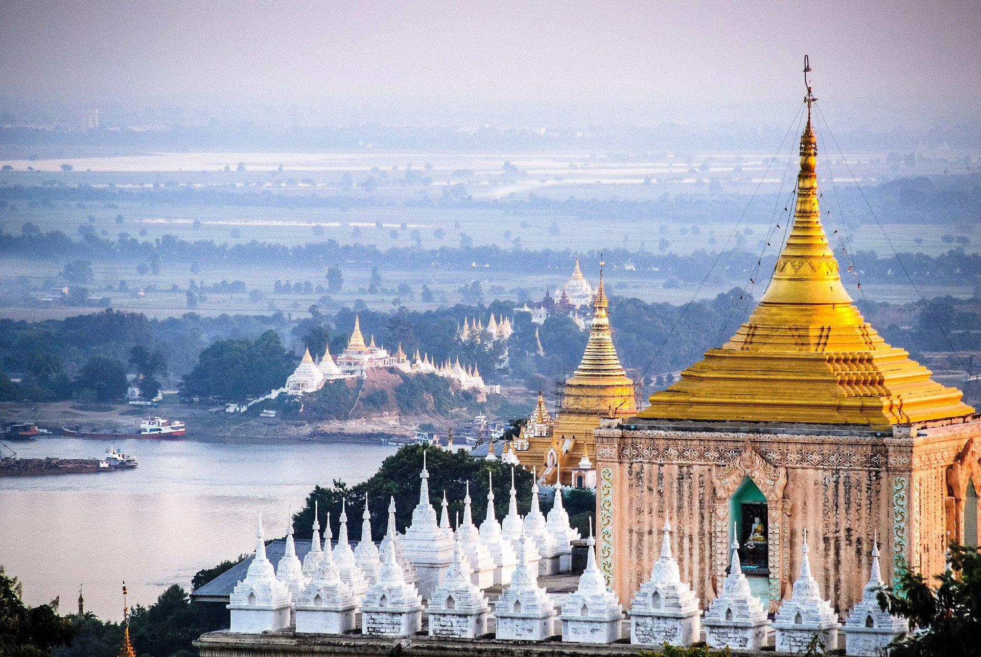myanmar-travel-guide-5