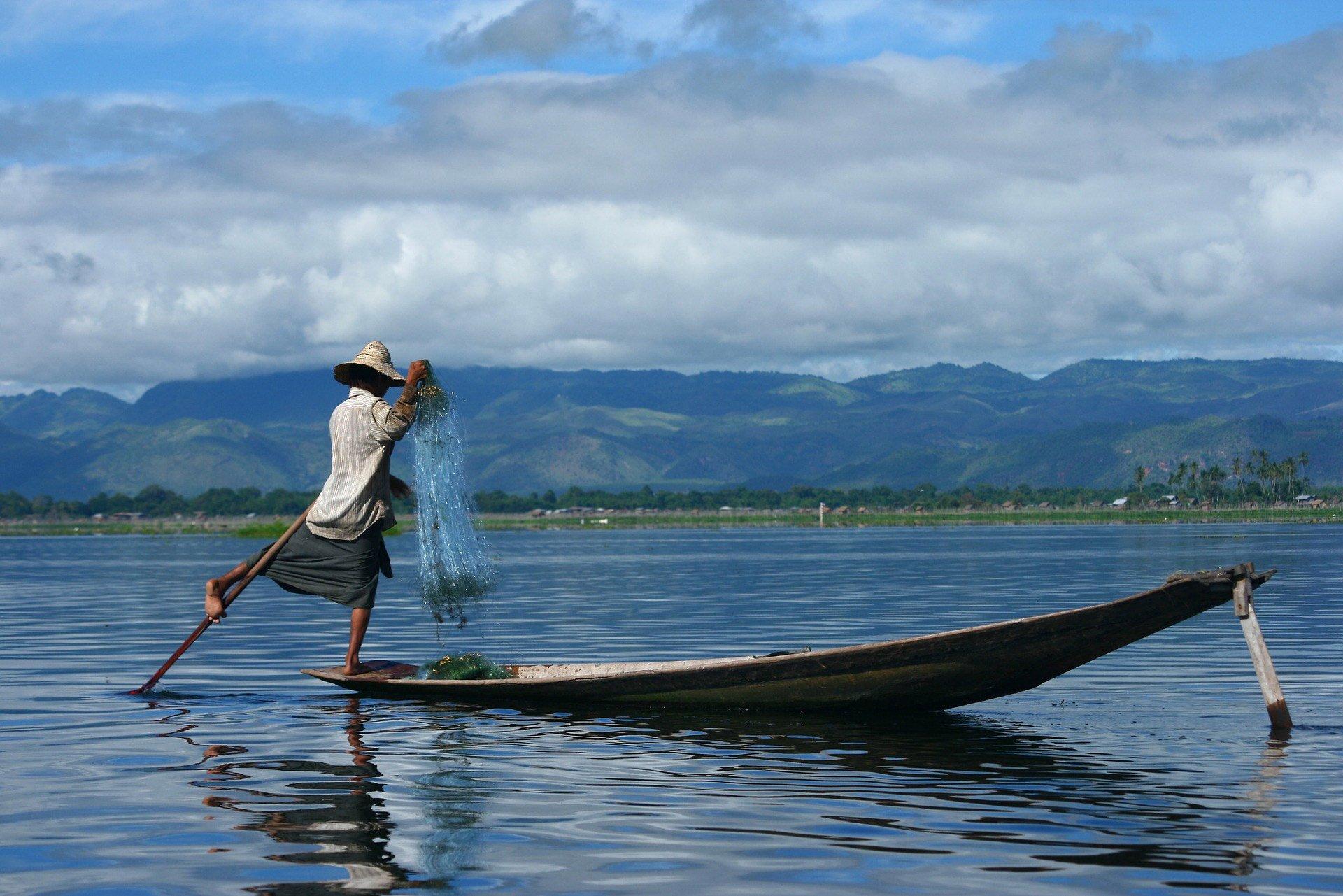 myanmar-travel-guide-7