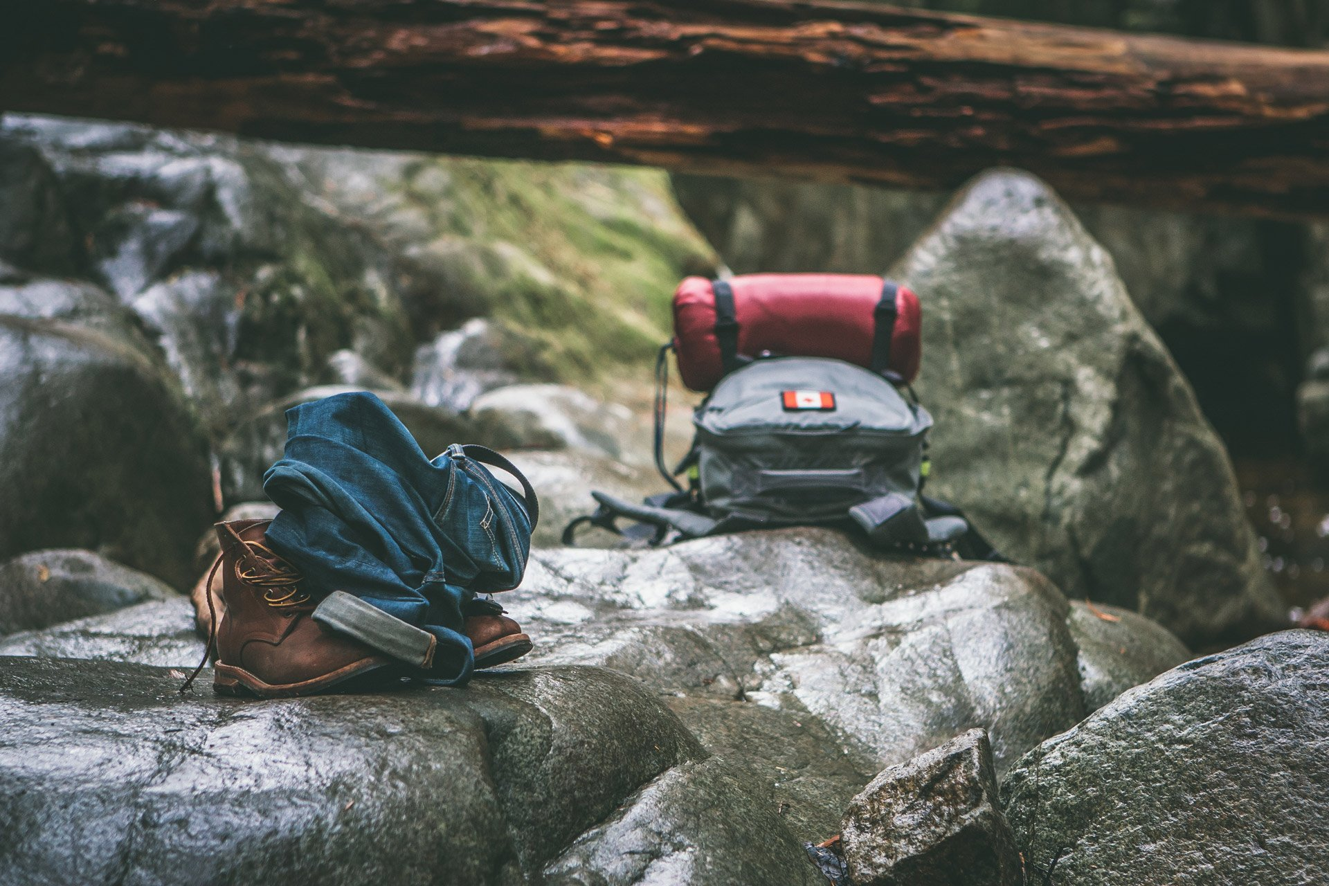 pack-for-canada-hiking-adventure-2