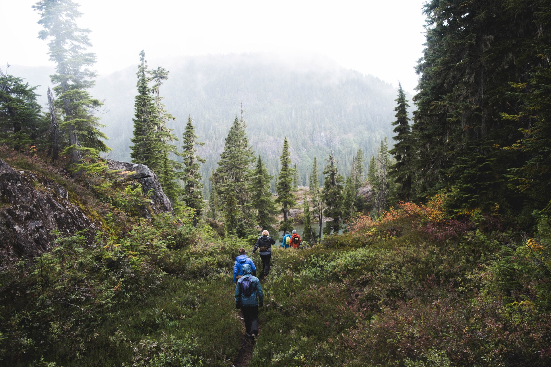 pack-for-canada-hiking-adventure-3