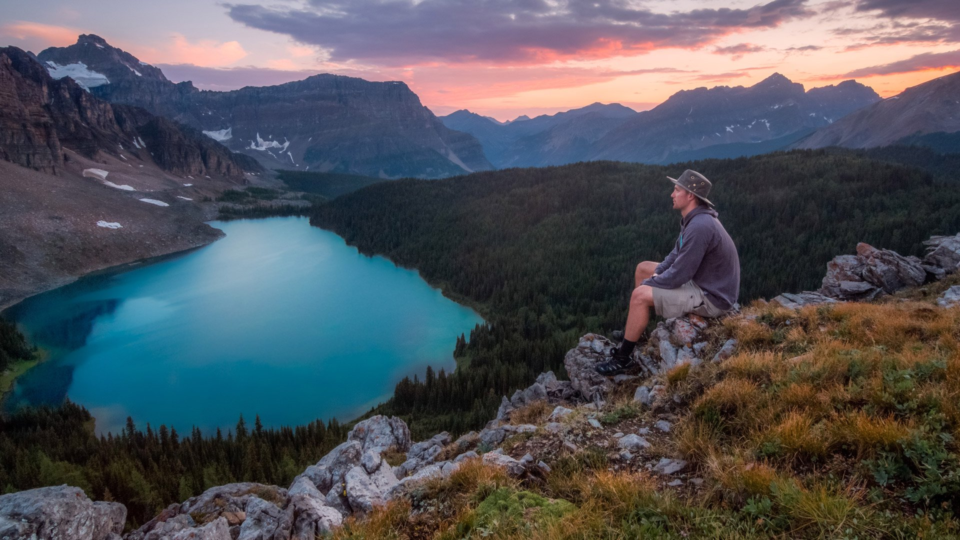 pack-for-canada-hiking-adventure-4