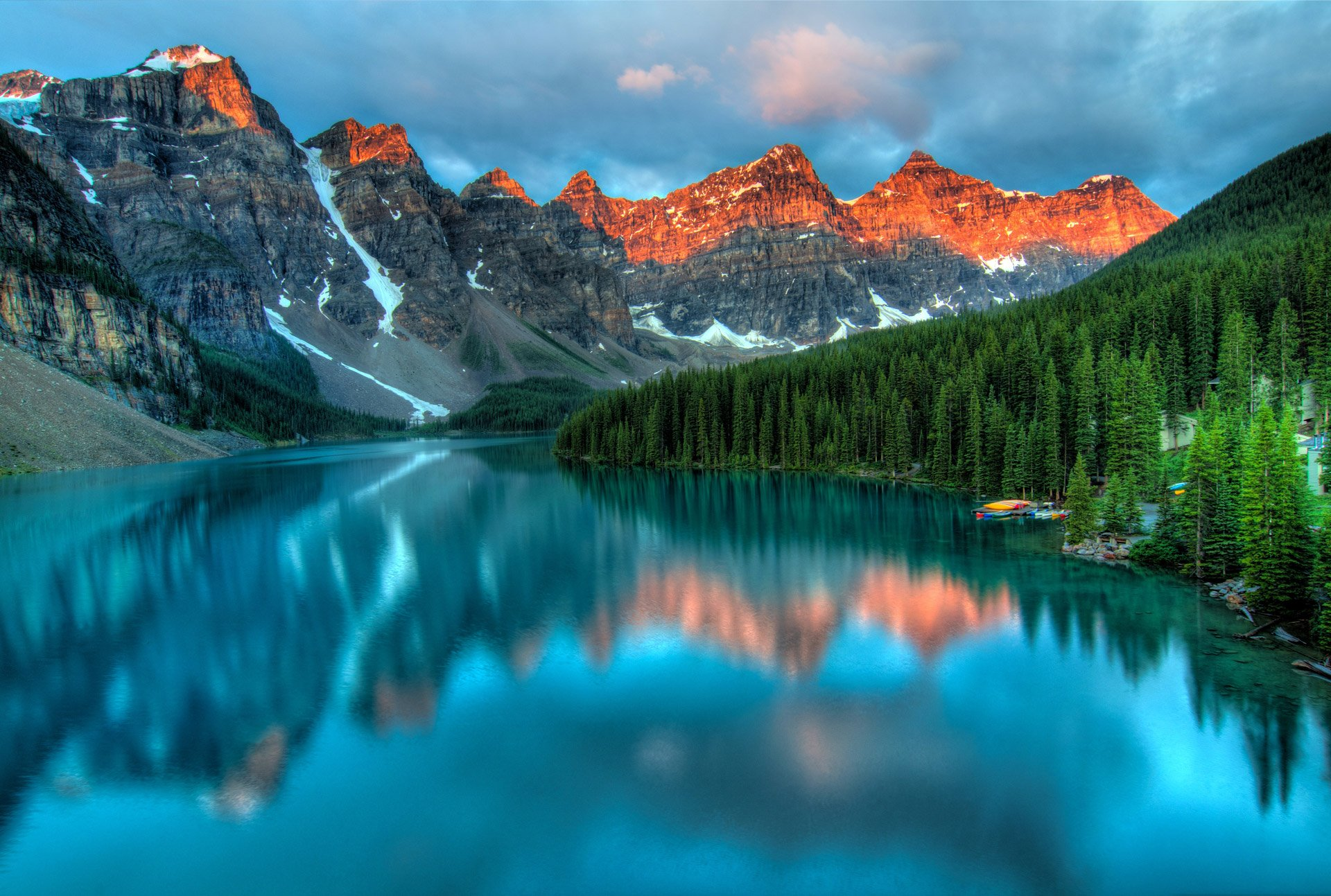 pack-for-canada-hiking-adventure-6