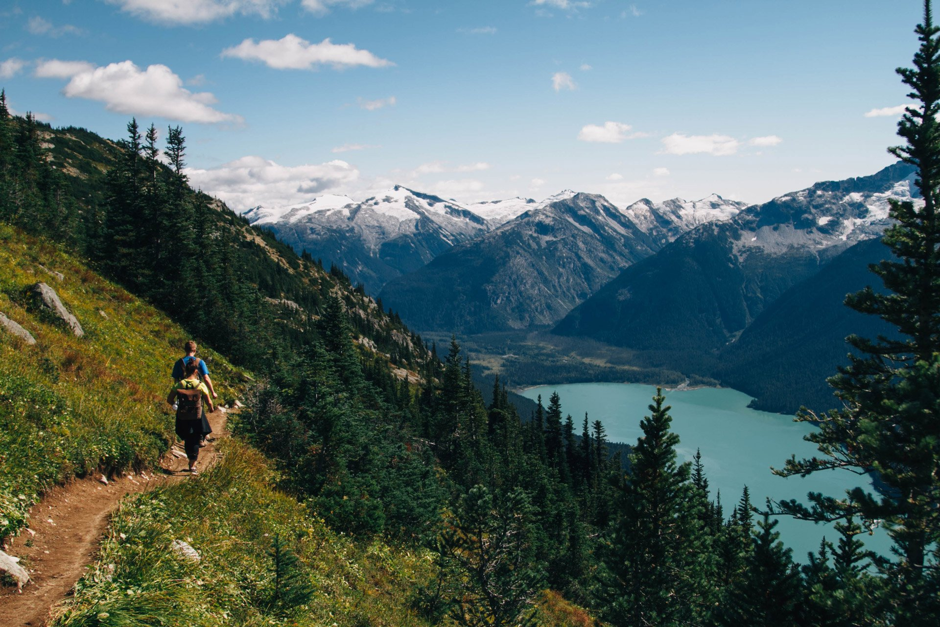 pack-for-canada-hiking-adventure-8
