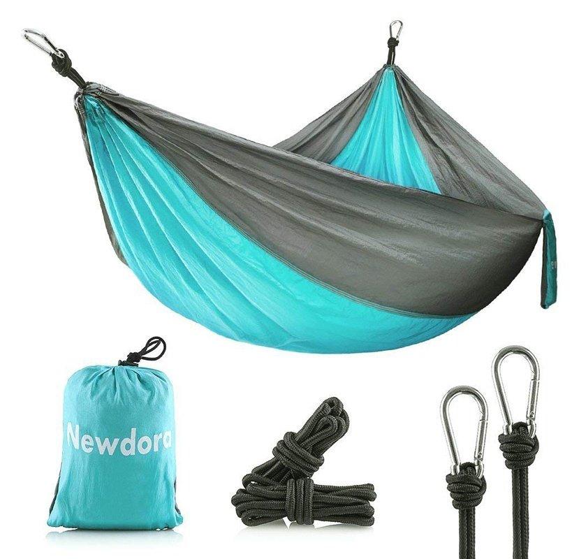portable-hammock