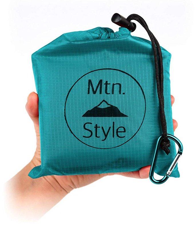 portable-pocket-blanket
