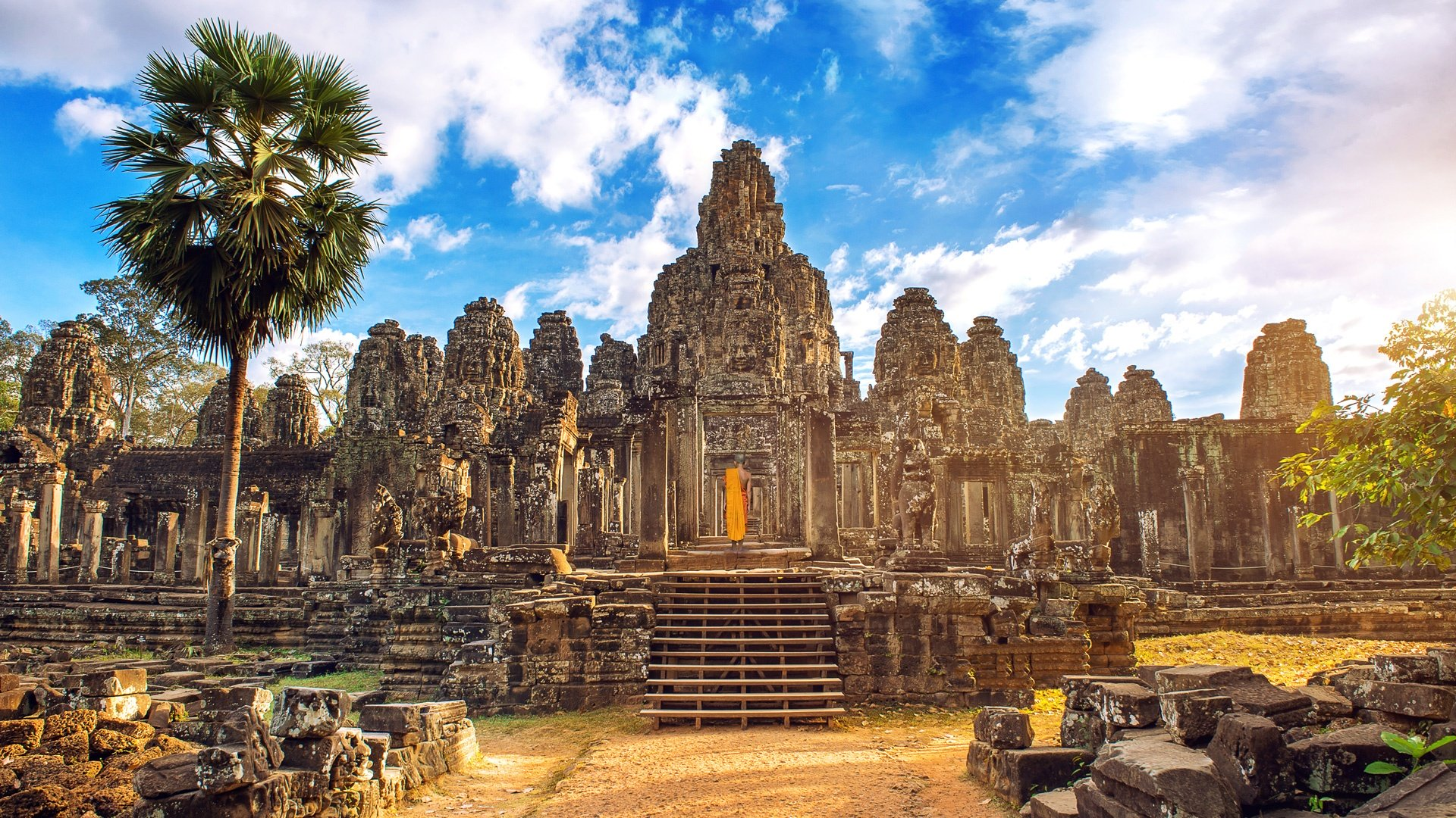 the-wonders-of-cambodia-6