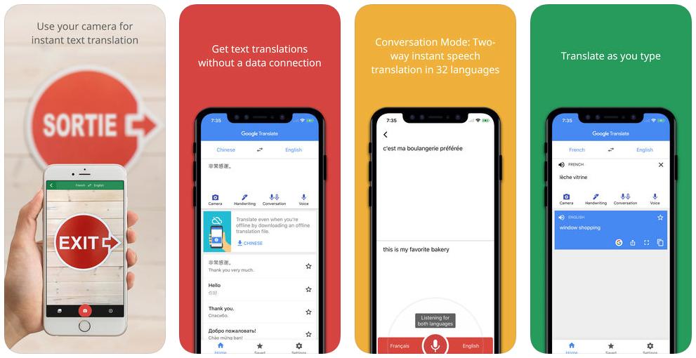 travel-apps-google-translate