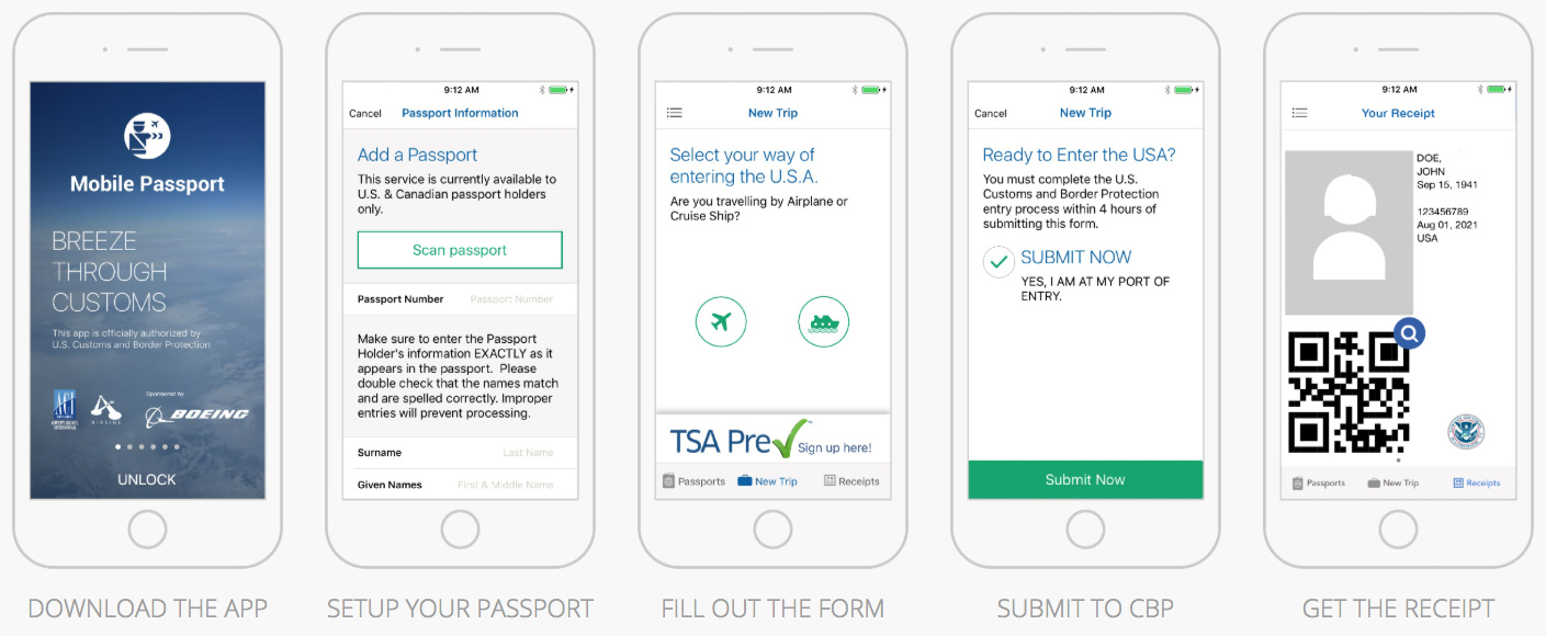travel-apps-mobile-passport