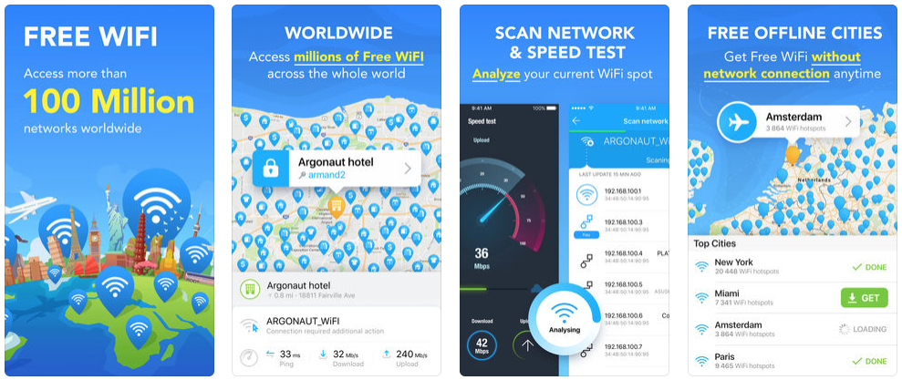 travel-apps-wifi-map