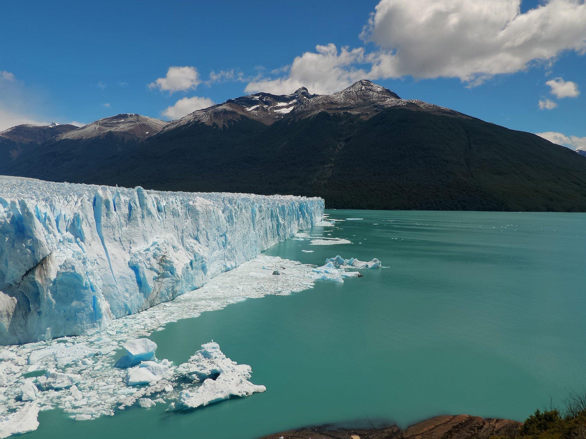 travel-argentina-3