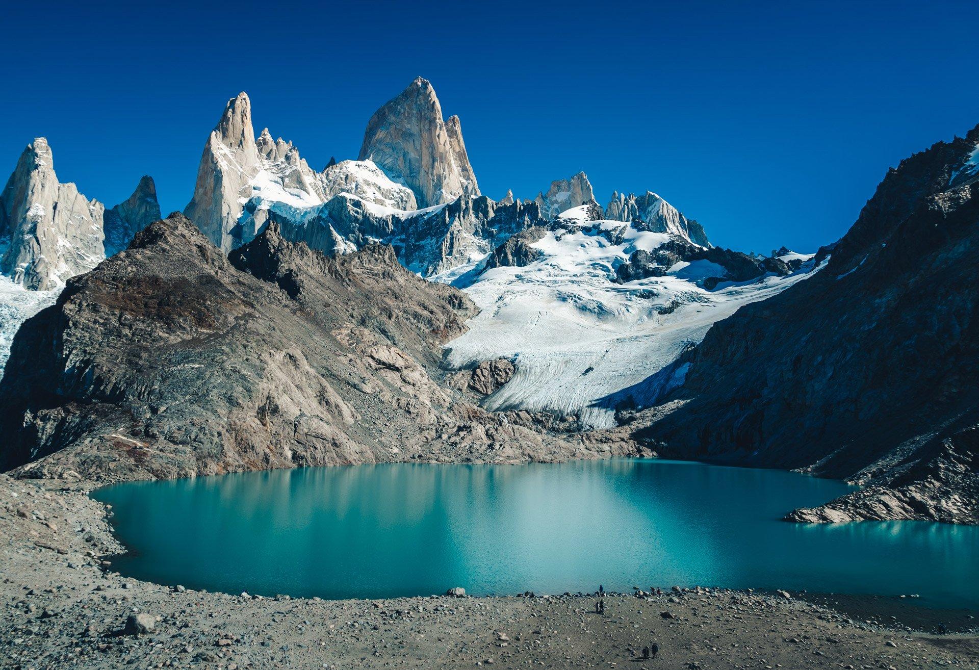 travel-argentina-patagonia-1