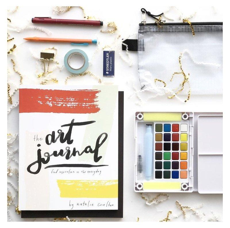 travel-art-journal-kit