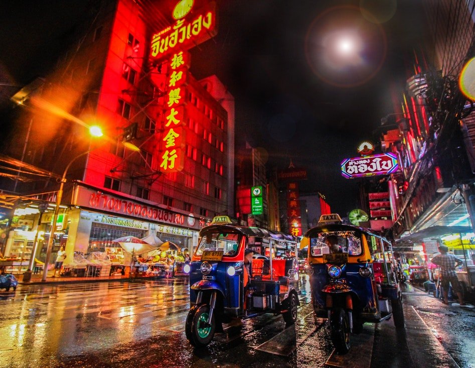 travel-tips-southeast-asia8