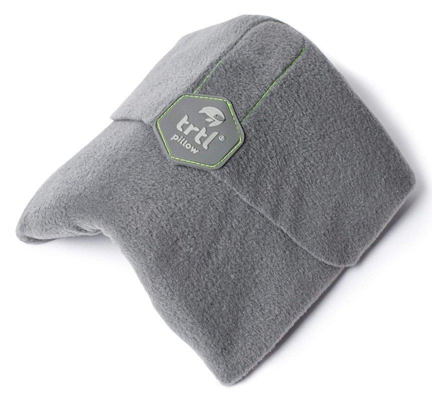 trtl-travel-pillow