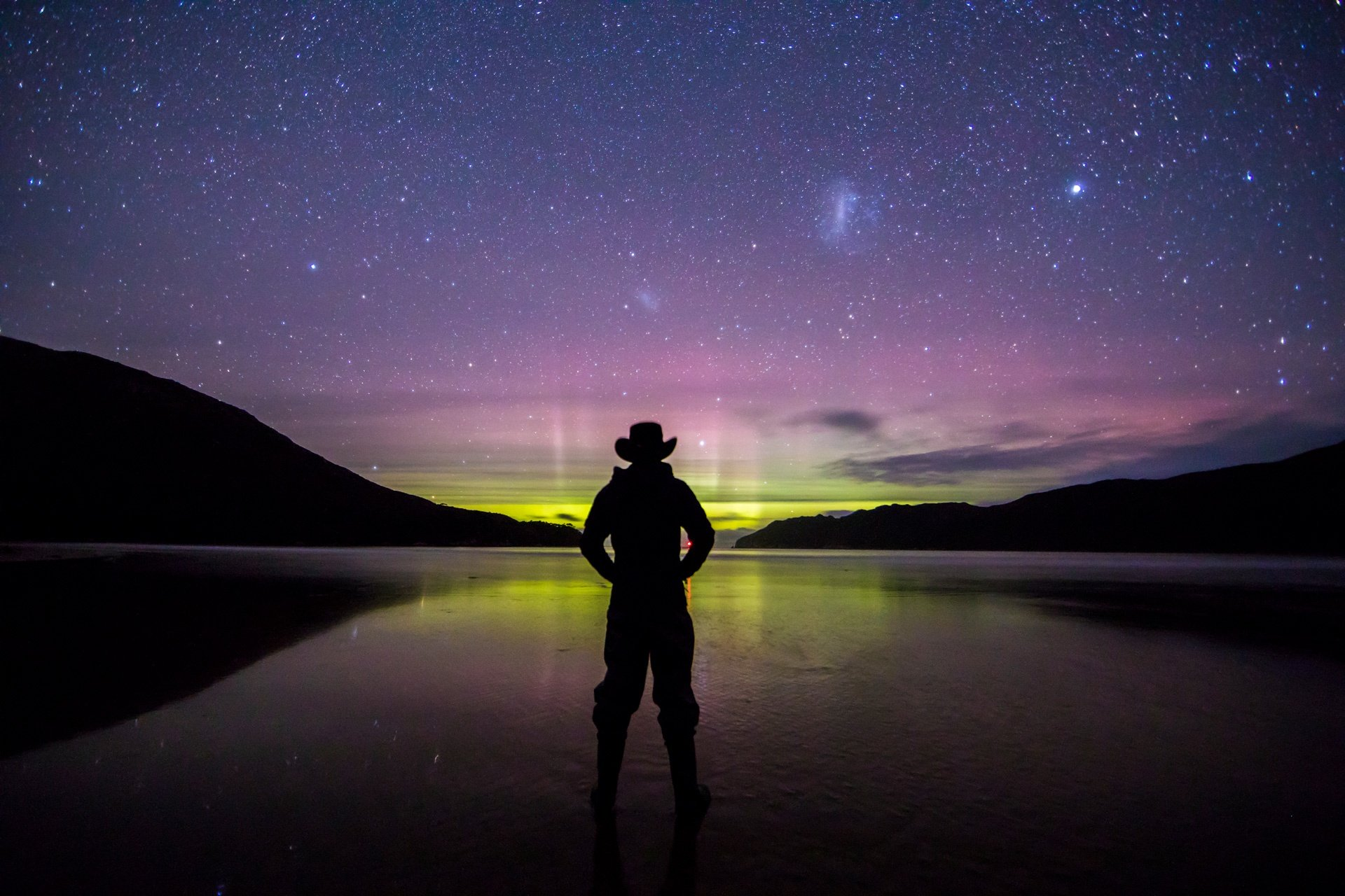 ultimate-aussie-experiences-aurora-australis